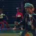 Video: Missy Elliott - WTF (Where They From) ft. Pharrell Williams