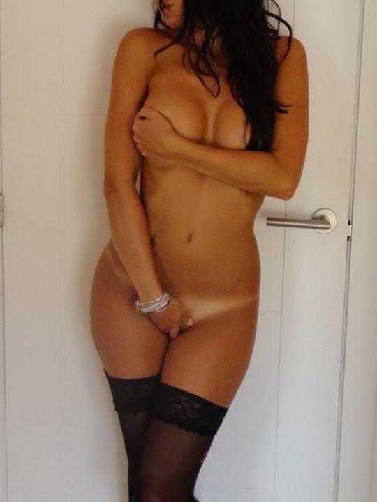Cam girls : las chicas amateurs más sensuales y morbosas de internet calientan toda la red enseñando sus cuerpos.. , chica sexy 1x2