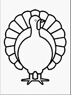First grade and flip flops its all about the turkey click to download from teachers maxwellsz