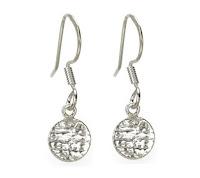 Spirit Dhyana earrings