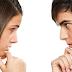Οι 10 δημοφιλέστερες φράσεις που λένε οι γυναίκες! Τι σημαίνουν...
