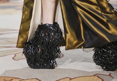 IrisVanHerpen-ElBlogdePatricia-HauteCouture-shoes-zapatos-calzature-scarpe-calzado