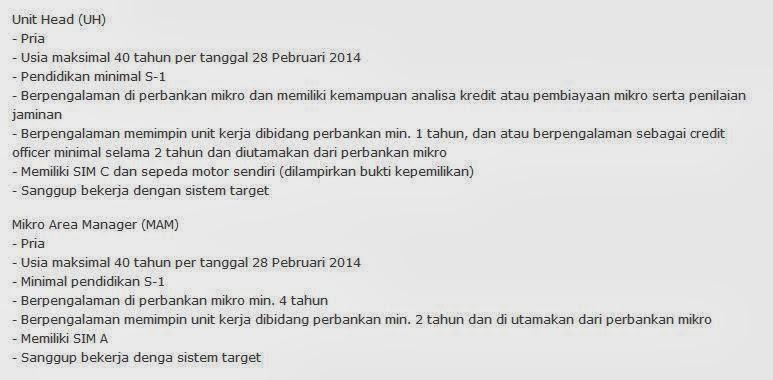 lowongan-kerja-bank-jatim-sidoarjo-maret-2014