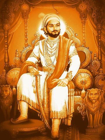 essay on shivaji maharaj The article is based on reading of the history and culture of the indian people published by the bhartiya vidya bhawan it has five parts on the occasion of shivaji jayanti, i dedicate this article to chhatrapati shivaji maharaj, guru gobind singhji and maharana pratap where ever possible, i have draw.