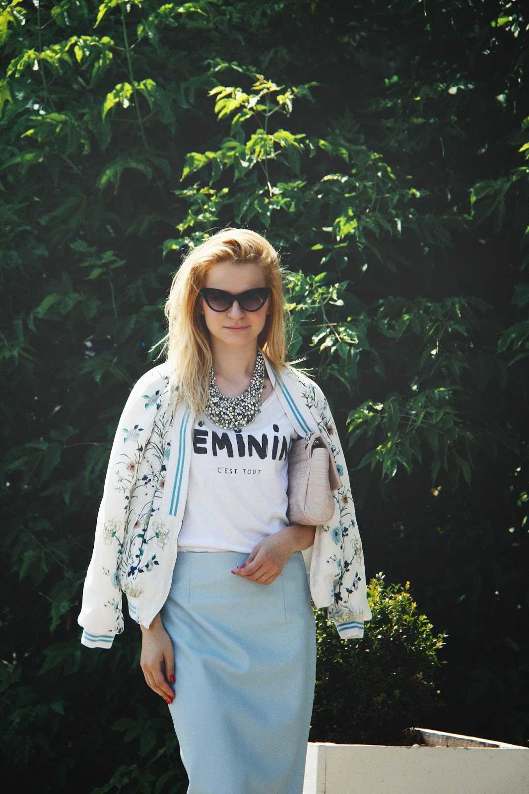 summer look, street style, bomber look, how to wear bomber, стрит стайл
