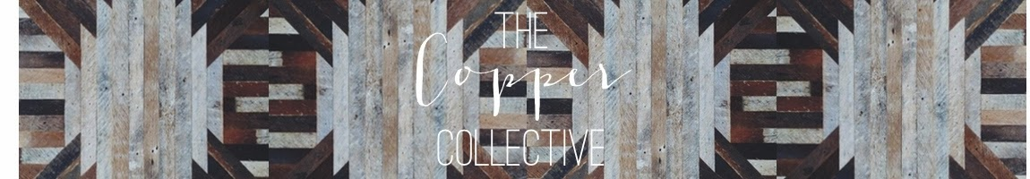 The Copper Collective