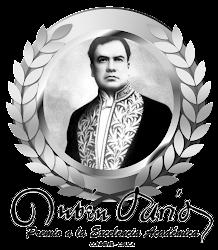 Premio Excelencia Académica Rubén Darío