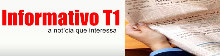 Informativo T1