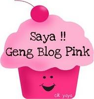 ♛ Blog Pink ♛