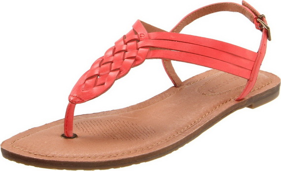 Sandals For Women On Sale