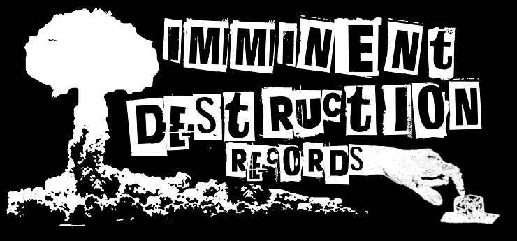 Imminent Destruction Records