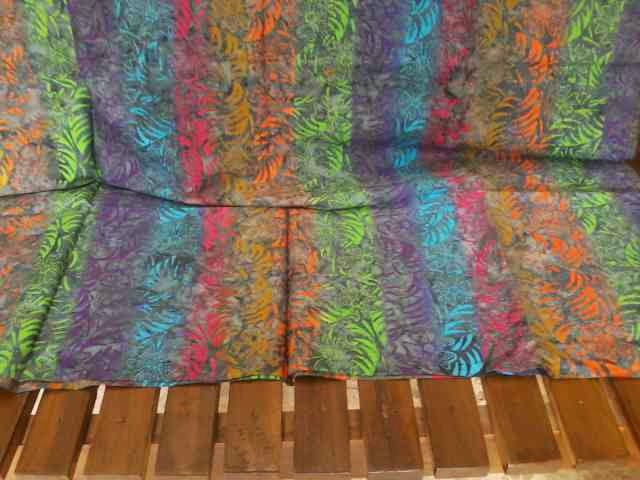 Batik Bermotif JUAL KAIN BATIK JOGJA