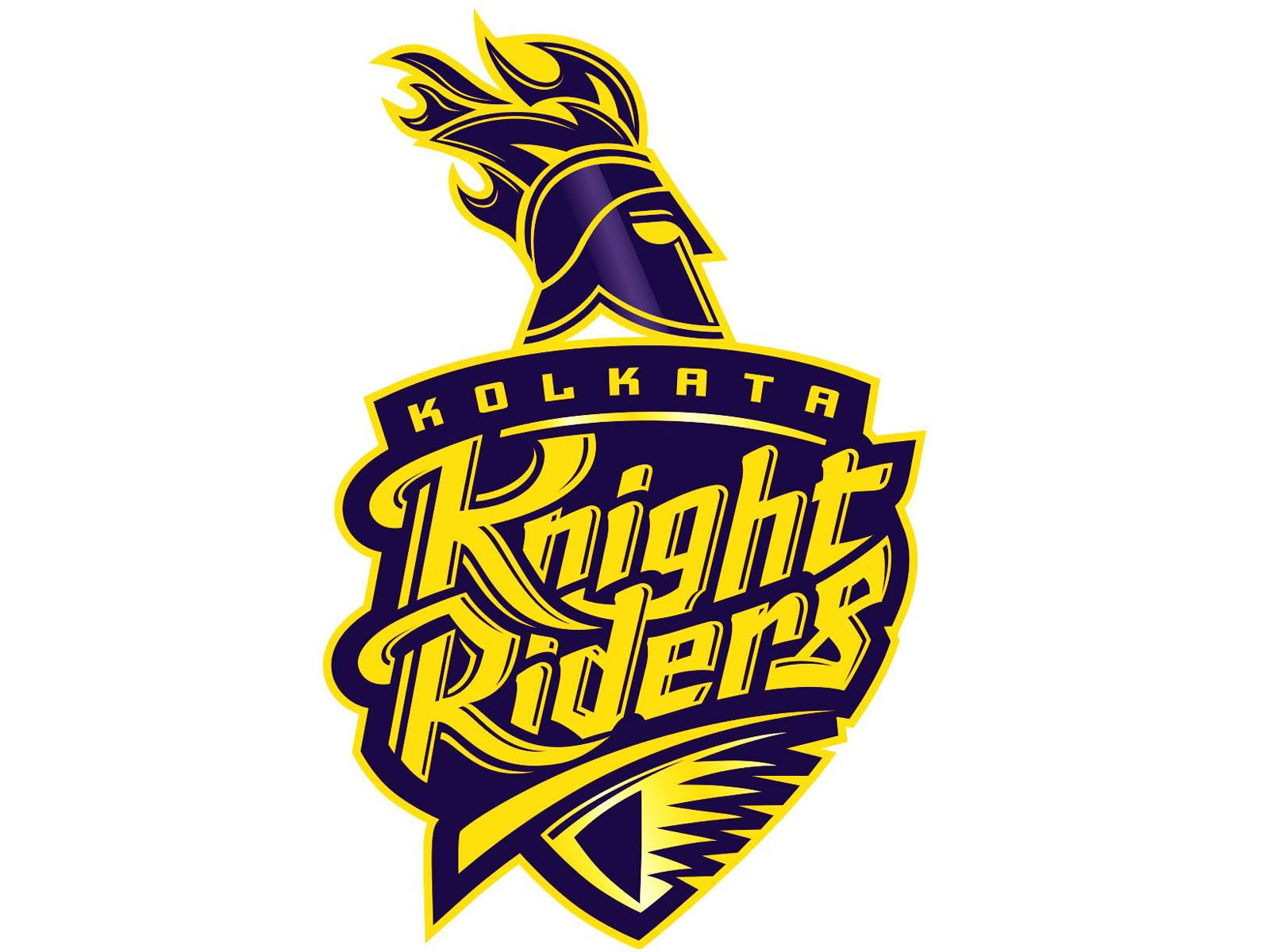 kolkata nightriders