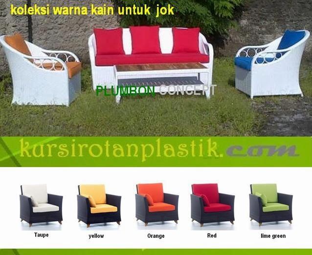 website: http://www.kursirotanplastik.com