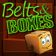 belts and boxes windows phone juegos gratis