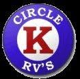 Circle K RV's