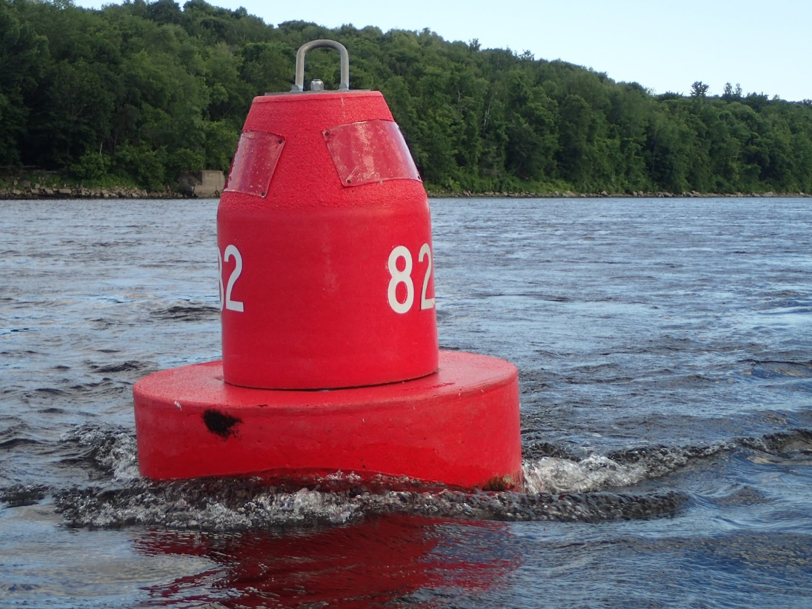 Penobscotpaddles kennebec river augusta me wildlife and current just above buoy 82 are some great stone buildings the old kennebec arsenal built between 1828 and 1838 these structures were annexed by the nearby maine geenschuldenfo Gallery