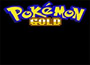 Pokemon Gold Soundboard