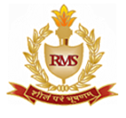 Rashtriya Military School, RMS, Ajmer, Rajasthan, 10th, LDC, MTS, Clerk, freejobalert, Latest Jobs, Hot Jobs,. RMS logo