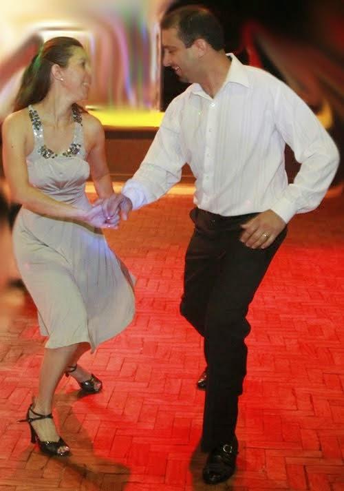 Coreografias personalizadas!!! A Dança dos Noivos, Surpreenda!