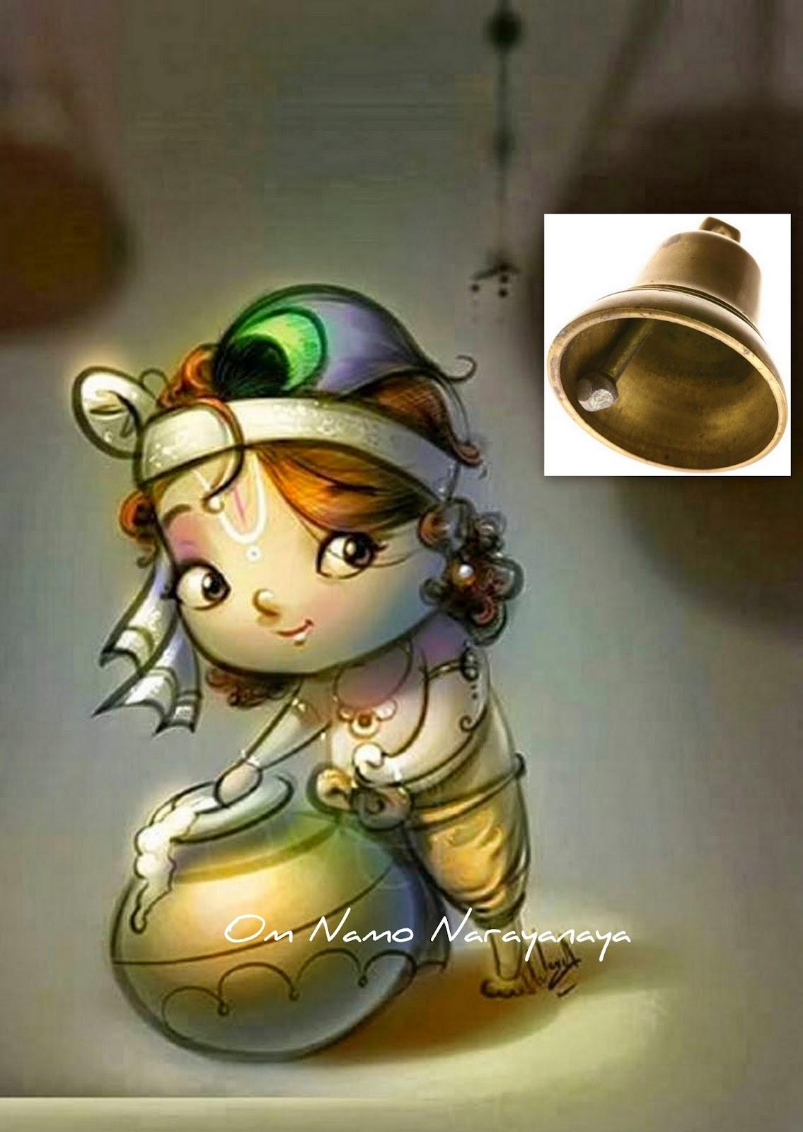 கண்ணன் கதைகள் (12) -  நிவேதனம்,கண்ணன் கதைகள், குருவாயூரப்பன் கதைகள்,