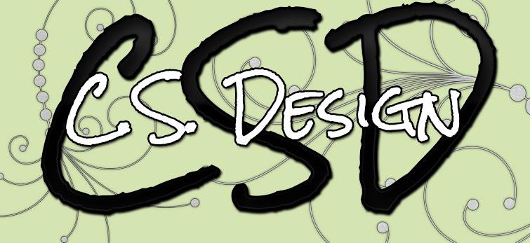 C.S. Design