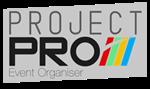 Offline event Organizer
