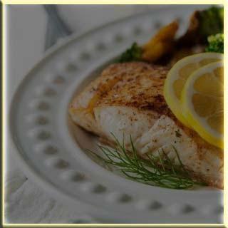 balık tarifi balık çeşitleri balık nasıl pişirilir