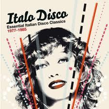 italo disco - origins