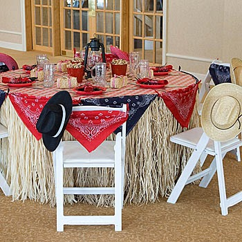 Western-Theme-Party-Ideas-photos