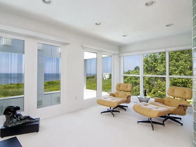 Amazing Modern Beach Mansion Amazing Modern Beach Mansion imagereader345