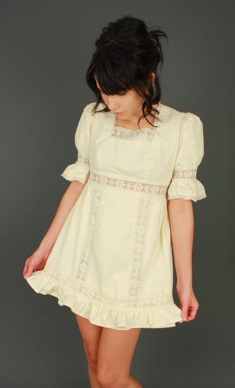 Unique Babydoll Dresses For Women  Cocktail Dresses 2016