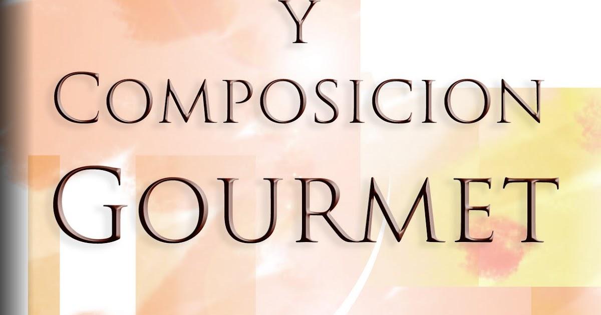 Gastronomia culinaria gourmet presentacion de platillos for Cocina molecular definicion