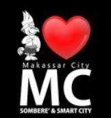 Sombere' dan Smart City