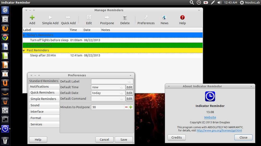 poiskobuvi.ru - poiskobuvi.rutorcracked-SND keygen crack instant download
