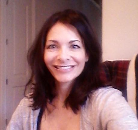 Charlotte Skinner  Assoc. AIA, Allied ASID