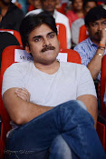 Pawan Kalyan Photos at Rey Audio launch-thumbnail-5