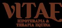 Vitae Hipoterapia & Terapia Equina