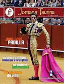 Revista Abril 2013