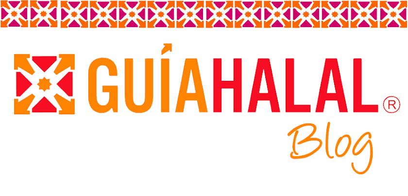 Guiahalal España