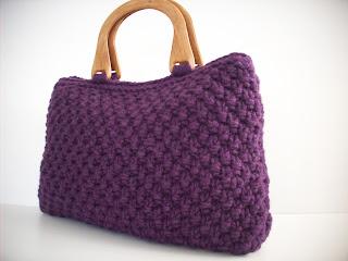 torbe-za-zene-pletene-torbe-010