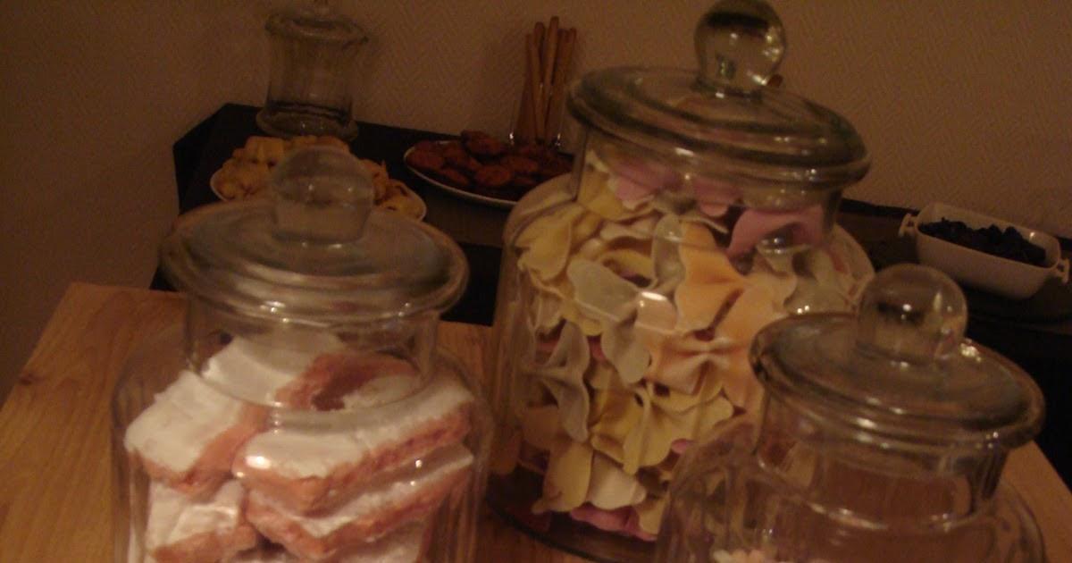 Les recettes d'Emilie: Roulés au jambon et boursin