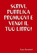 EBOOK PER SCRITTORI E ASPIRANTI TALI