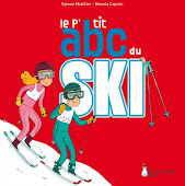 Le p&#39;tit abc du SKI