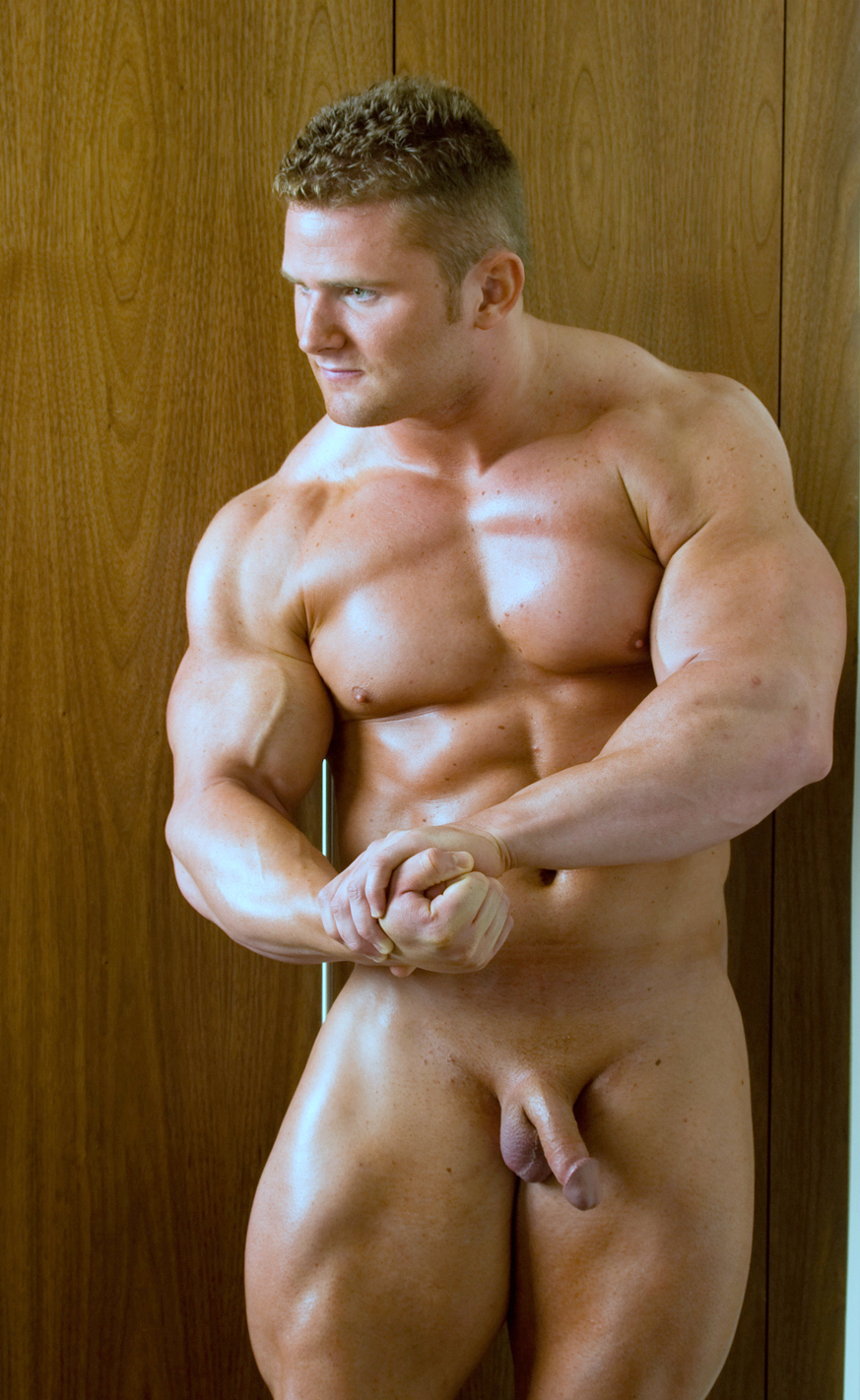 from Jaydon asian gay body builder