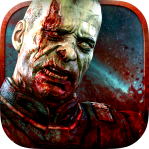 Dead Effect v11 Apk Data Torrent