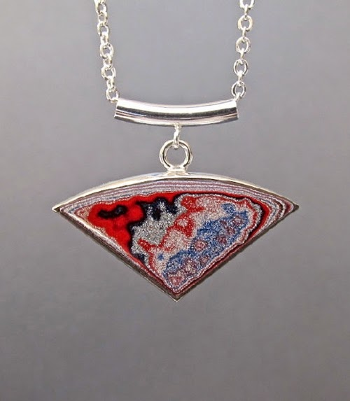 14-Cindy-Dempsey-Motor-Agate-Fordite-Paint-Jewellery-www-designstack-co