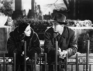 holiday affair 1949 if youre tired of christmas movies about characters who have more money than god give this gentle romantic comedy a try - Black And White Christmas Movies