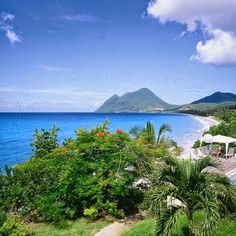Séjour Martinique - Vacances pas chers - vols + hotel