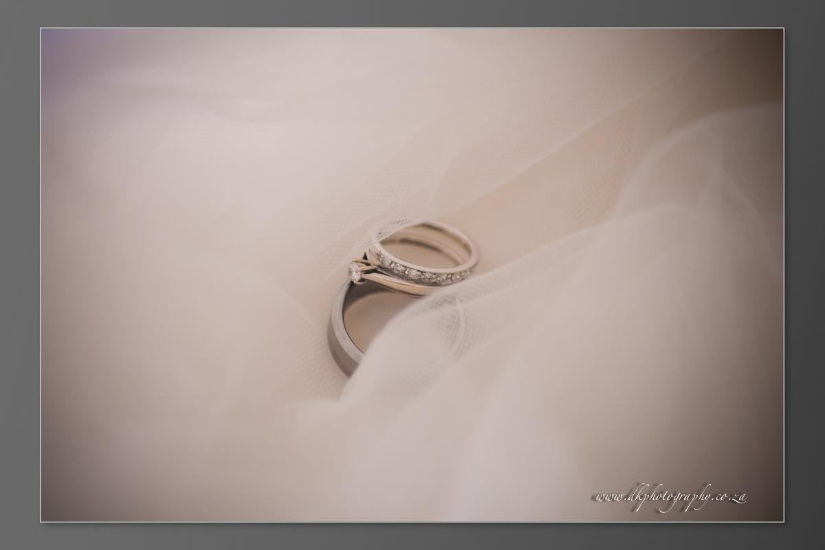 DK Photography DVD+slideshow-036 Cleo & Heinrich's Wedding in D'Aria, Durbanville  Cape Town Wedding photographer
